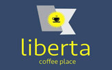 Βόλος Liberta coffee place & crepes