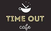 Time Out Βόλος