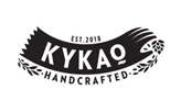 Kykao Handcrafted Πάτρα
