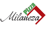 Pizza Milaneza Κοζάνη